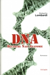 DNA Deutsche Nazi Anatomie