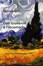 Don Giovanni o l'incomodo