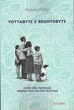 Yottabyte e Brontobyte