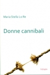 Donne cannibali